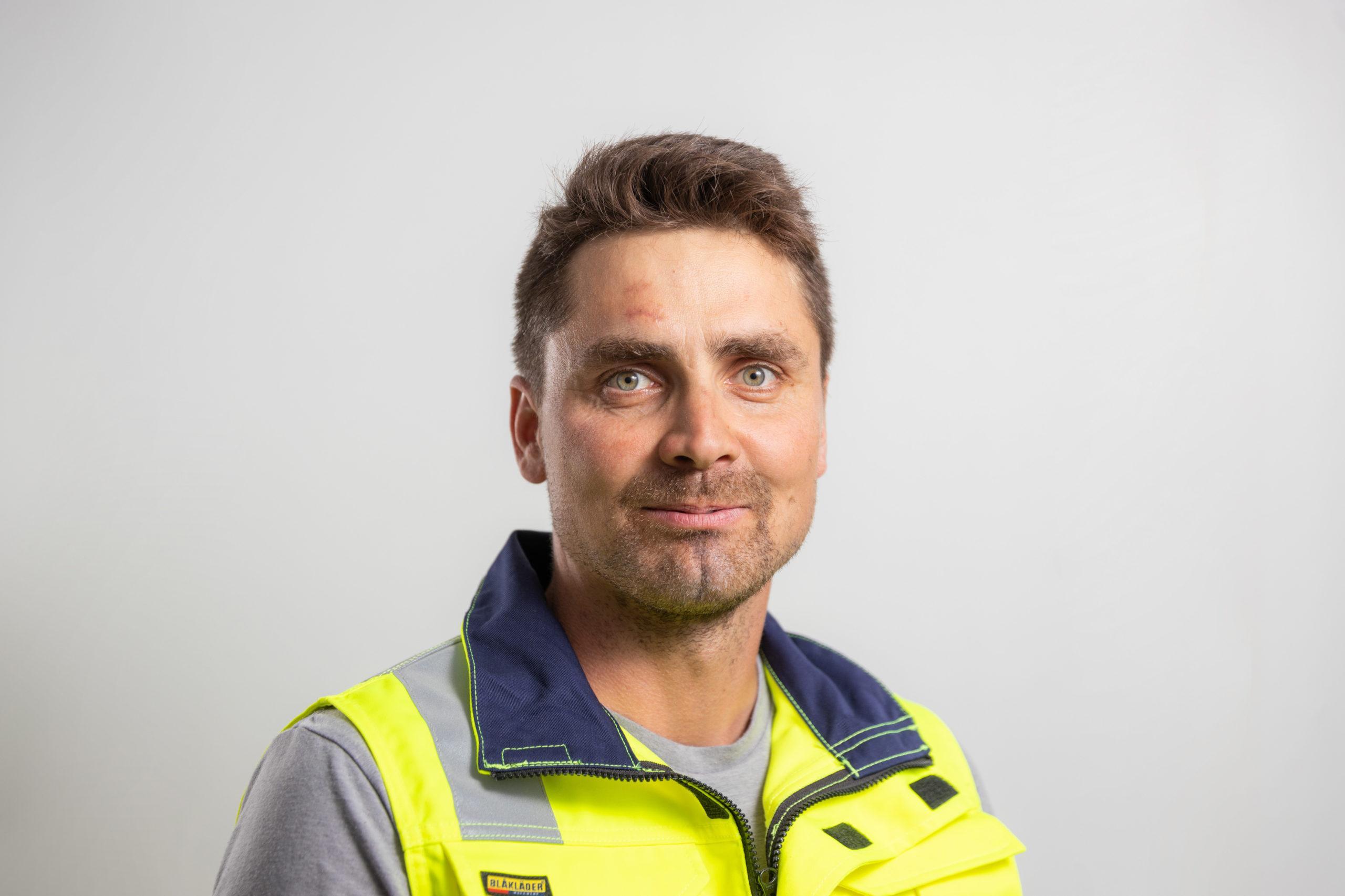 Tuomas Markkanen